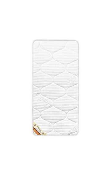 Mothercare | Eclipse Spring Mattress 70X140Cm
