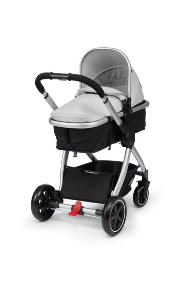 Mothercare | Mothercare Journey Travel System