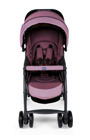 Mothercare | Chicco Simplicity Plus Top Stroller- Lilac