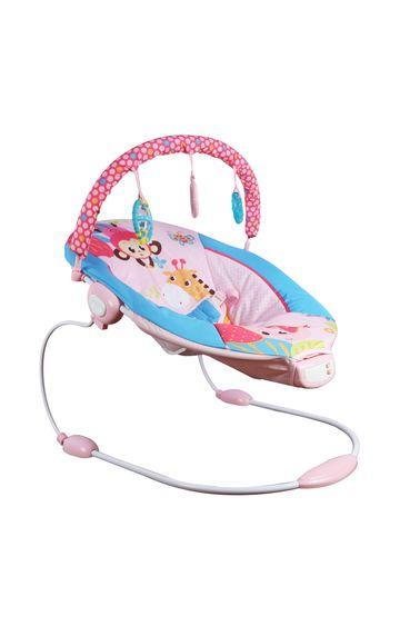 Mothercare | Mastela Rocker Bouncer Musical Chair