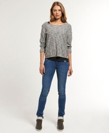 Superdry | GS3IY069MGT