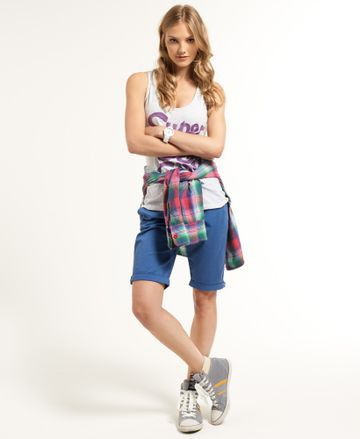 Superdry | GS7IP019DCN