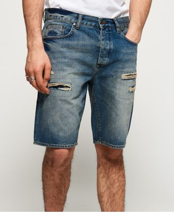 Superdry | LOOSE SHORT