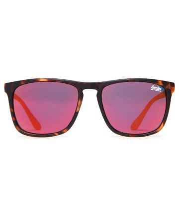 Superdry | SDR ALUMNI SUNGLASSES