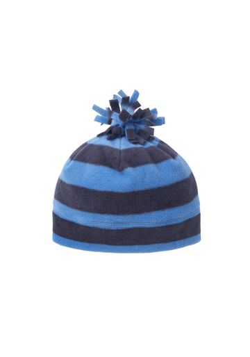 Mothercare | Boys Beanie Hat - Multicolor