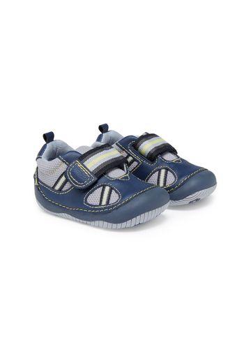 Mothercare | Boys Sporty Crawler Shoes