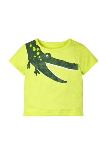 Mothercare | Boys Crocodile T-Shirt