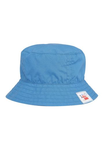 Mothercare | Blue Boys Blue Sunhat
