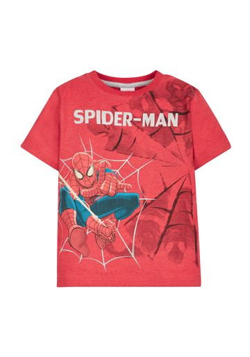 Mothercare | Boys Marvel Spider-Man T-Shirt