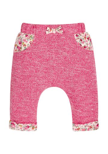 Mothercare | Girls Joggers  - Multicolor