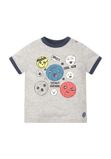 Mothercare | Boys Ball T-Shirt