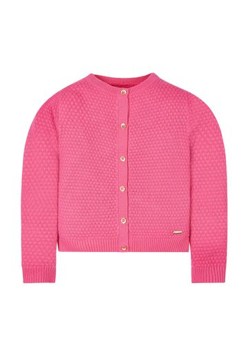 Mothercare | MF477PINK
