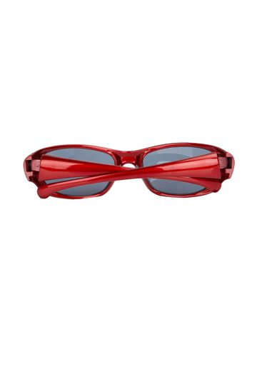 Mothercare | Boys Red Sporty Sunglasses - Red