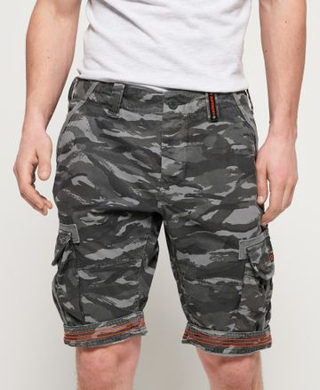 Superdry | CORE CARGO LITE SHORT