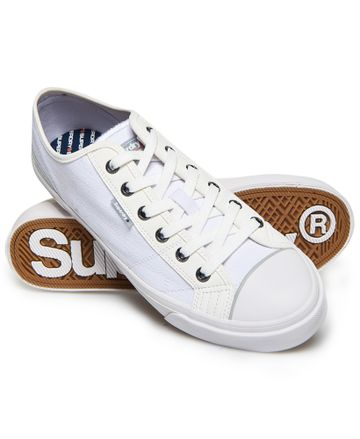 Superdry | TROPHY CLASSIC LOW