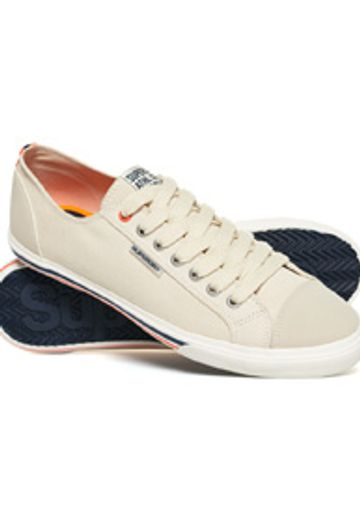 Superdry | LOW PRO CLASSIC SHOES