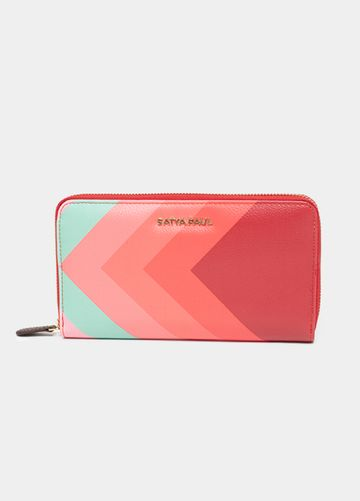SATYA PAUL | Furano Wallet