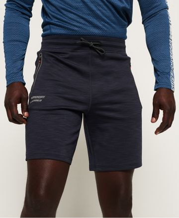 Superdry | ACTIVE LITE TRAINING SHORTS
