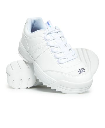 Superdry | CHUNKY TRAINER