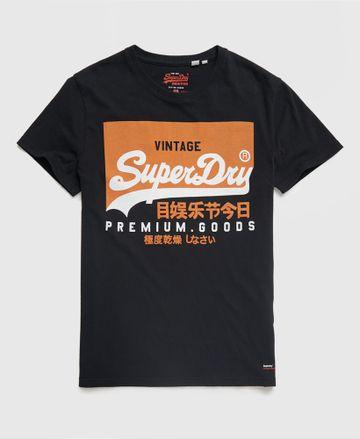 Superdry | M1000059A02A
