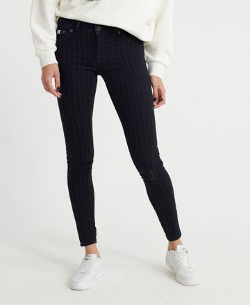 Superdry | ALEXIA INTEREST JEGGING