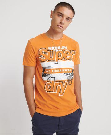 Superdry | M1000091AK6F