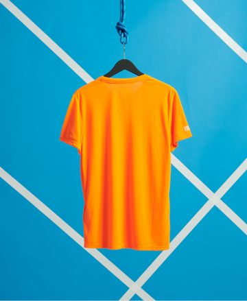 Superdry | CORE SPORT SMALL LOGO TEE