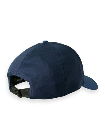 Scotch & Soda | CLUB NOMADE SPORTY CAP