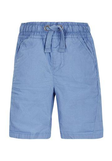 Mothercare | Boys Blue Shorts