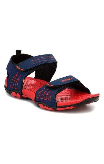 Sparx   Sparx Men  Sandals