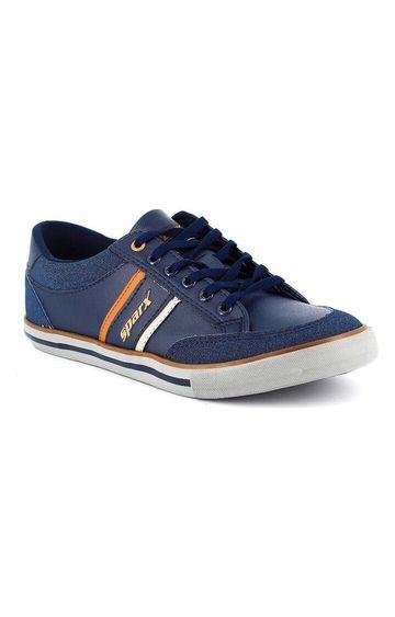 Sparx | Sparx  Men SM-486 Sneakers