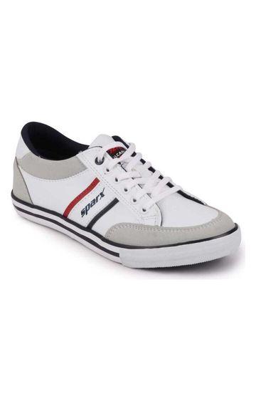 Sparx   Sparx Men SM 486 Sneakers