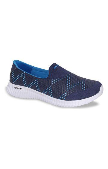 Sparx   Sparx Women SL-123 Walking Shoes