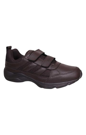 Sparx   Sparx  Boys SM-515 Running Shoes