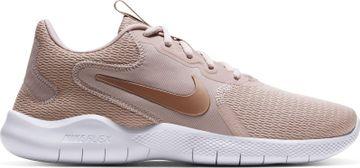 Nike | W NIKE FLEX EXPE