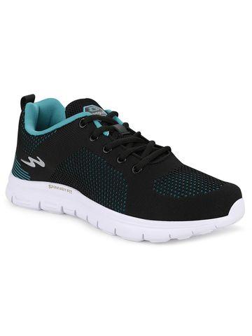 Campus Shoes | FLORA