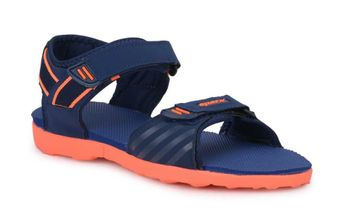 Sparx   Sparx SS-486 Men Floater Sandal