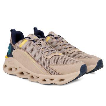 Campus Shoes | UTOPIA