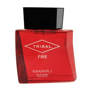 Maryaj | TRIBAL FIRE For Unisex EAU DE PARFUME 100ML