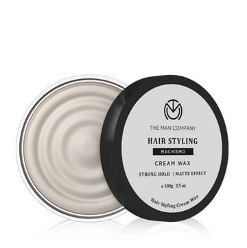 Turtle | Man Co. Hairwax Mens Care Product