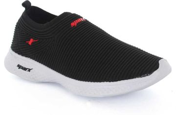 Sparx | Sparx  Women SL-152 Walking Shoes
