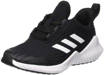 adidas | Adidas Boys Fortarun Running Shoes