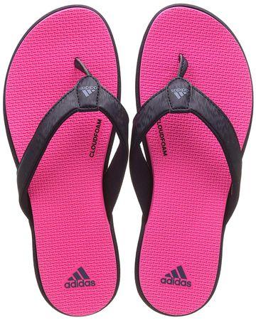 adidas | Adidas Women's CLOUDFOAM  Slippers
