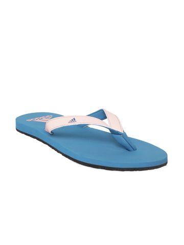 adidas | adidas Women's Peach Thong Flip Flops