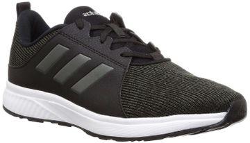 adidas | adidas Mens Green Running Shoes