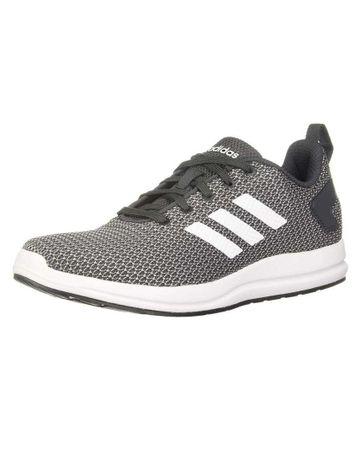 adidas | ADIDAS Men Running Shoes