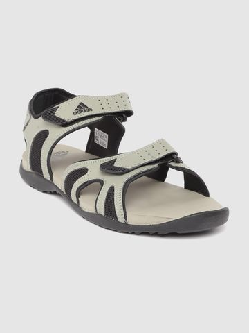 adidas | ADIDAS Men Bentton II Sports Sandals
