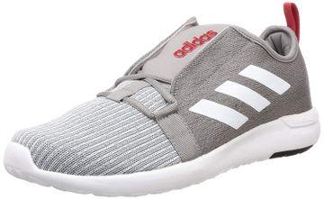 adidas | Adidas Mens Staredge M Running Shoes