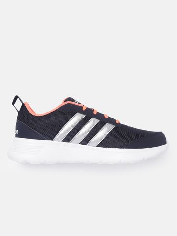 adidas | ADIDAS Women Hyperon 1.0 Running Shoes