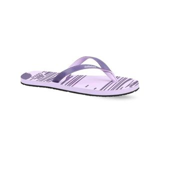 adidas | ADIDAS Women JUNG 1 Ws Flip Flops